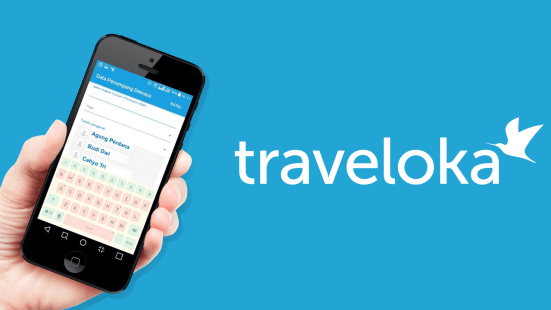 What to Consider before Booking Hotels with Traveloka ...