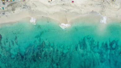 Bias Tugel Beach Bali
