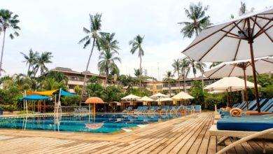 Prama Hotels